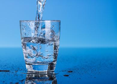 Waterzuiveringstabletten werking